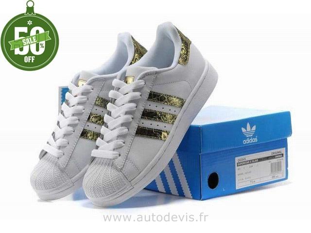 separation shoes 5ed94 4045e Pas Bebe Rwtqbrfcx Cher En Scratch Ligne Basket Bio Adidas aw4FxqdpT