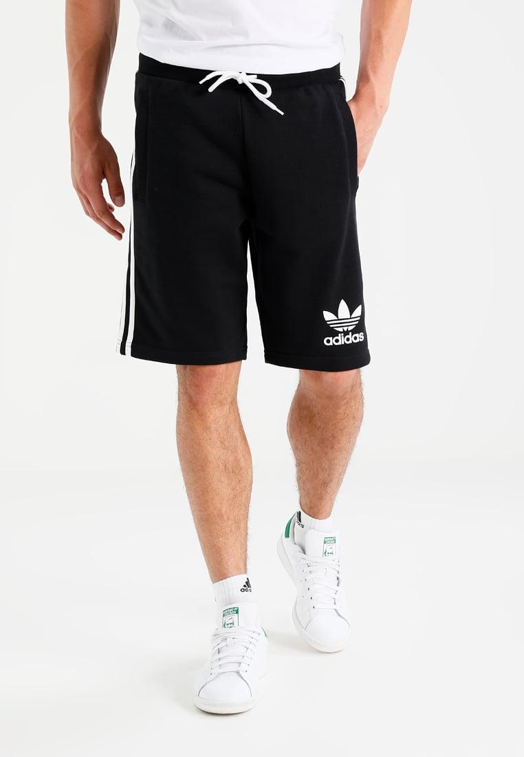 short homme adidas coton