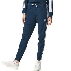 pantalon jogging adidas femme pas cher Pas Cher en ligne ...