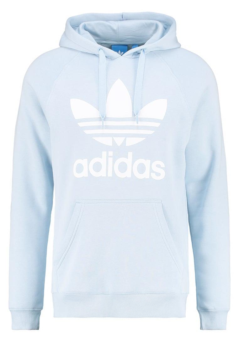 sweat adidas bleu ciel Pas Cher en ligne. bio