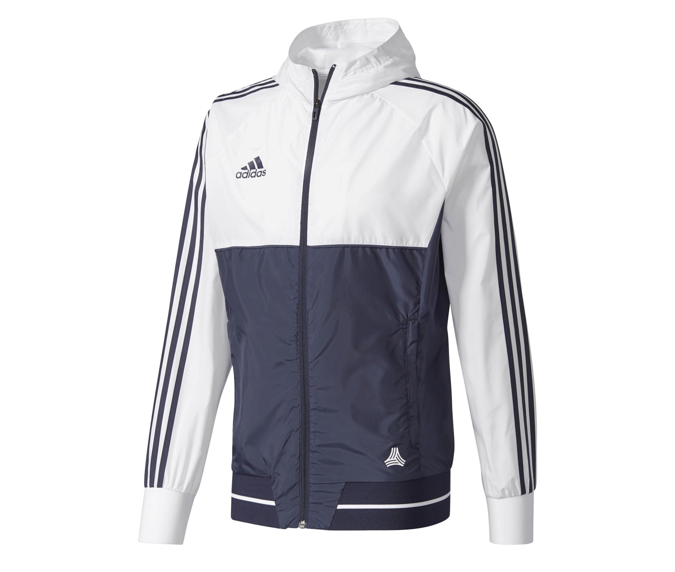 veste adidas bleu et blanche Pas Cher en ligne. bio