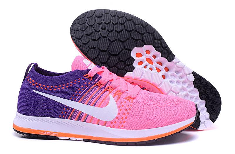 chaussure nike femme sport