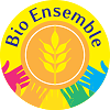 Association Bio Ensemble