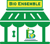 Magasin Bio Ensemble, 945 av. de l'Europe, 34190 Laroque